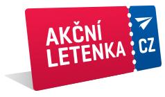 akcniletenka-logo